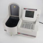Beckman DU 530 UV/Vis Spectrophotometer