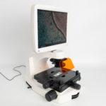 Invitrogen EVOS™ FL Imaging System
