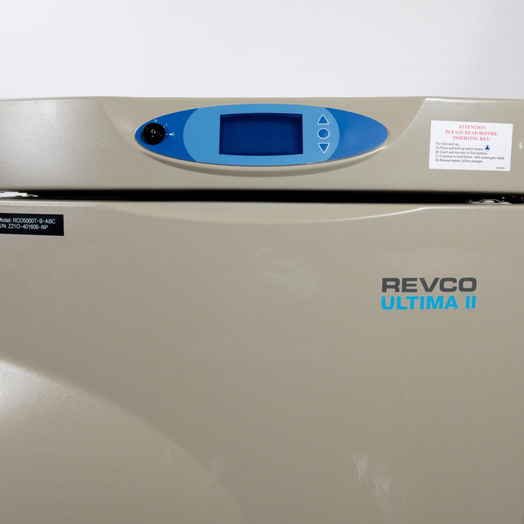 Revco CO2 Incubator - Ultima II