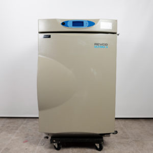 Revco CO2 Incubator - Ultima II