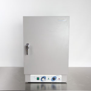VWR 1324 Gravity Convection Utility Oven